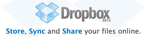 Dropbox_01.jpg